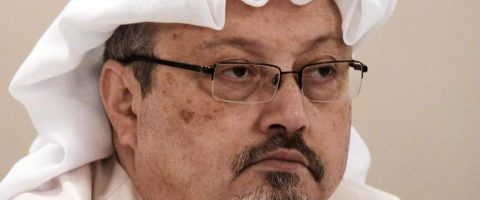 La disparition de Jamal Khashoggi inquiète la communauté internationale