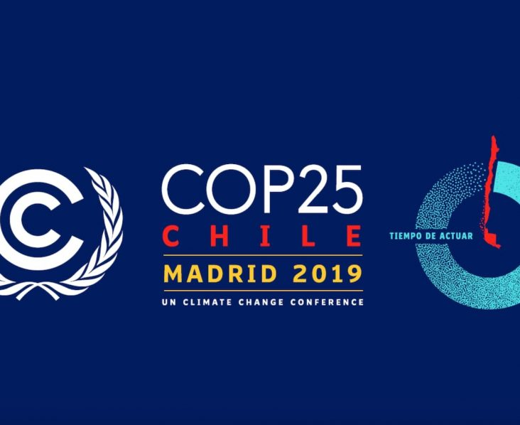 COP25 : quelles perspectives pour le climat ?