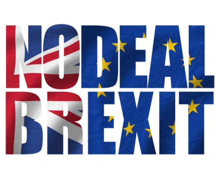 Brexit : une marche inexorable vers le no deal ?
