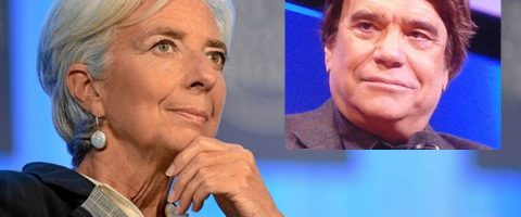 Affaire Tapie-Lagarde: quelle issue?