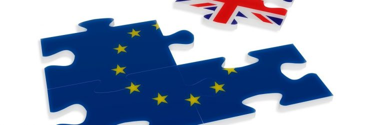 L'implacable marche vers un Brexit sans accord