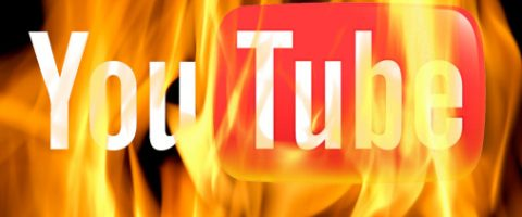 An Online Tour: Youtube's latest musical trick