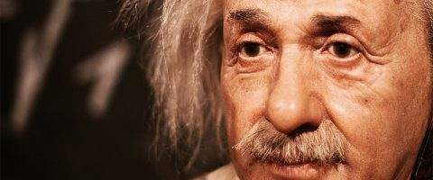 Pourquoi Albert Einstein était-il si intelligent?